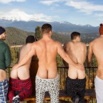 Sean-Cody-Winter-Getaway-Day-1-Big-Dick-Hunks-Fucking-Bareback-Amateur-Gay-Porn-22-150x150 Sean Cody Takes The Boys On A 8-Day Bareback Winter Getaway