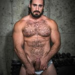 Icon-Male-Brendan-Patrick-and-Jaxton-Wheeler-Hairy-Muscle-Hunk-Fuck-Amateur-Gay-Porn-27-150x150 Straight Boy Brendan Patrick Gets Fucked By Hairy Muscle Hunk Jaxton Wheeler