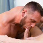 Icon-Male-Kory-Houston-and-Hans-Berlin-DILF-fucks-Twink-03-150x150 My Professor Fucked Me In The Ass With His Big Uncut Cock