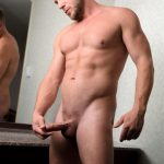 Icon-Male-Kory-Houston-and-Hans-Berlin-DILF-fucks-Twink-23-150x150 My Professor Fucked Me In The Ass With His Big Uncut Cock