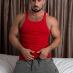 Icon-Male-JD-Phoenix-and-Jaxton-Wheeler-Hairy-Muscle-Bear-Fucking-in-Hotel-01-150x150 Hairy Muscle Bear Daddy Jaxton Wheeler Fucks Twink JD Phoenix