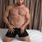 Icon-Male-JD-Phoenix-and-Jaxton-Wheeler-Hairy-Muscle-Bear-Fucking-in-Hotel-03-150x150 Hairy Muscle Bear Daddy Jaxton Wheeler Fucks Twink JD Phoenix