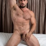 Icon-Male-JD-Phoenix-and-Jaxton-Wheeler-Hairy-Muscle-Bear-Fucking-in-Hotel-06-150x150 Hairy Muscle Bear Daddy Jaxton Wheeler Fucks Twink JD Phoenix