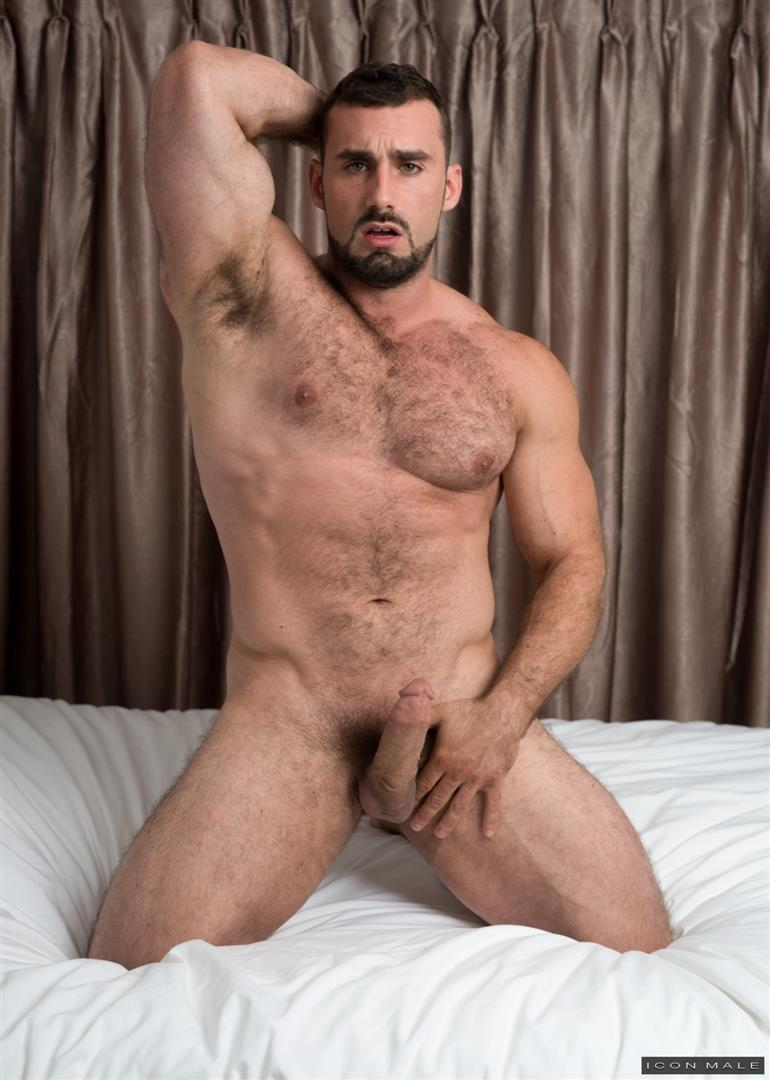 Icon-Male-JD-Phoenix-and-Jaxton-Wheeler-Hairy-Muscle-Bear-Fucking-in-Hotel-06 Hairy Muscle Bear Daddy Jaxton Wheeler Fucks Twink JD Phoenix