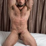 Icon-Male-JD-Phoenix-and-Jaxton-Wheeler-Hairy-Muscle-Bear-Fucking-in-Hotel-07-150x150 Hairy Muscle Bear Daddy Jaxton Wheeler Fucks Twink JD Phoenix