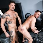 Pride-Studios-Hans-Berlin-and-Sean-Maygers-Daddy-Gets-Fucked-With-Big-Dick-13-150x150 Sean Maygers Fucking Muscle Daddy Hans Berlin